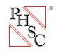 Personnel Health & Safety Consultants
