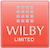 Wilby Limited