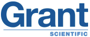 TAM Customer logo
