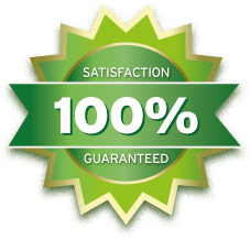 Satisfaction Guaranteed with TAM the Health and Safety Software