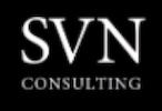 SVN Consulting